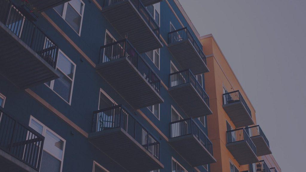 real-estate-img1.jpg